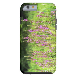 Wildflowers Tough iPhone 6 Case