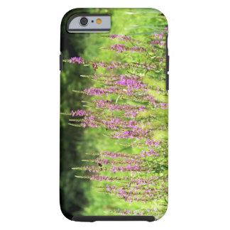 Wildflowers Tough Tough iPhone 6 Case