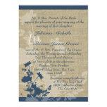 Wildflowers y boda de la arpillera anuncios