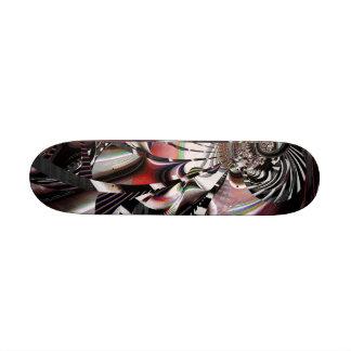 Wildheart Skateboard