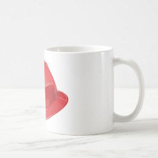 Wildland Fire Product Coffee Mug