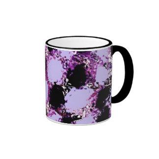wildlavenderdigital mugs