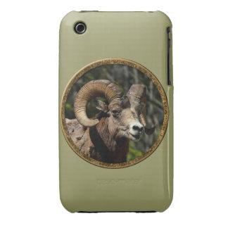 Wildlife Case-Mate iPhone 3 Cases