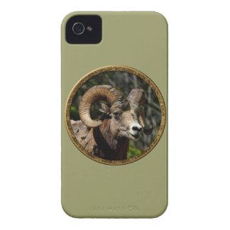 Wildlife Case-Mate iPhone 4 Cases