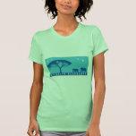 Wildlife Elephants Shirt