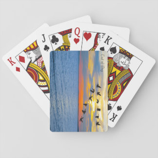 Wildlife image for Classic-Playing-Cards Playing Cards