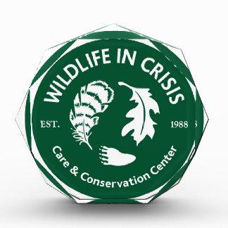 Wildlife in Crisis Awards