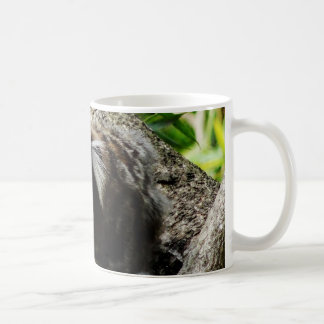 Wildlife in Rio Coffee Mug