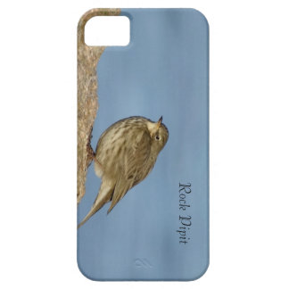Wildlife iPhone 5 case