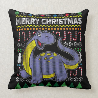 Wildlife Purple Dino Merry