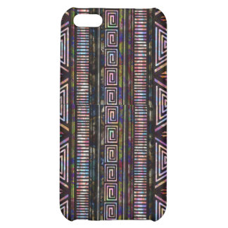 Wildly Exaggerated F. Speck Case iPhone 5C Cover