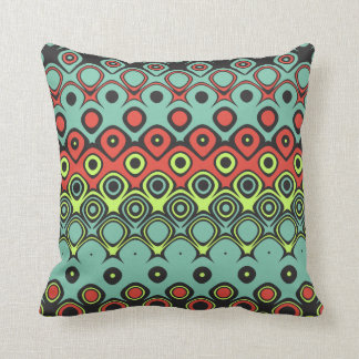 Wildness 05 - Modern Pillows