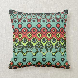 Wildness 05 - Modern Pillows