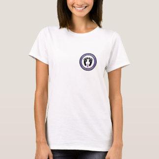 Wildomar Walkers T-Shirt