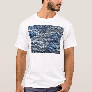 Wildwasser - by AnBe T-Shirt