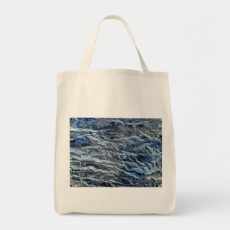 Wildwasser - by AnBe Tote Bag