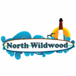Wildwood. Escultura Fotográfica