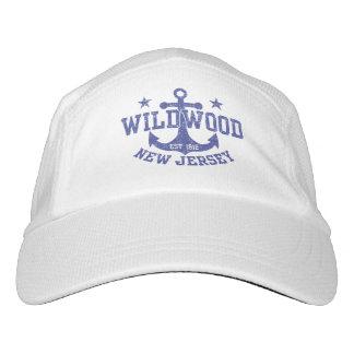 Wildwood New Jersey Hat