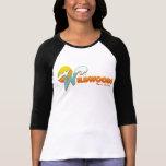 Wildwood NJ Camiseta