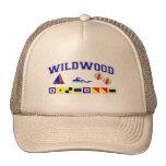 Wildwood, NJ Gorro