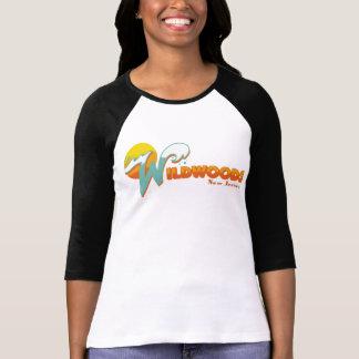 Wildwood NJ Shirt