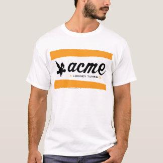 Wile E Coyote Acme 3 T-Shirt
