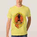 Wile E Coyote Acme - 68% Certain You'll Be Safe Shirts
