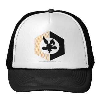 Wile E Coyote Acme Trucker Hats