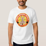 Wile E Coyote Acme - This Might Hurt T-Shirt