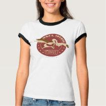 Wile E. Coyote Genius T-Shirt