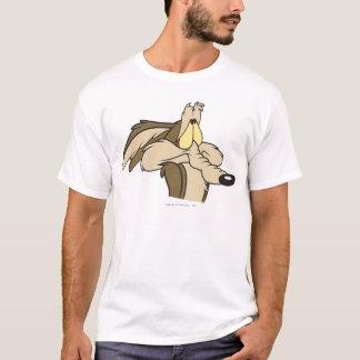 Wile E. Coyote Impending Doom T-Shirt