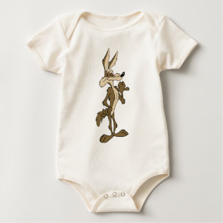 WILE E. COYOTE™ Looking Proud Baby Bodysuit