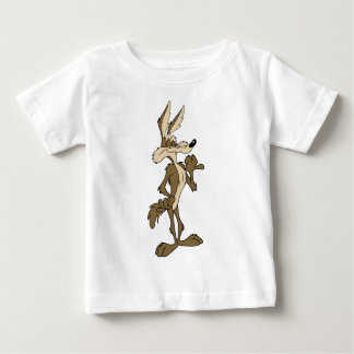 WILE E. COYOTE™ Looking Proud Baby T-Shirt