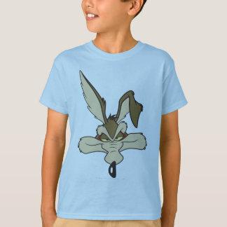 Wile E. Coyote Pleased Head Shot T-Shirt
