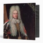 Wilhelm Ernst, Duke of Saxony Binder
