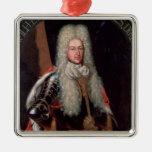 Wilhelm Ernst, Duke of Saxony Christmas Ornaments