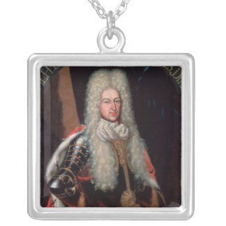 Wilhelm Ernst, Duke of Saxony Custom Jewelry