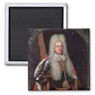 Wilhelm Ernst, duque de Sajonia Imanes Para Frigoríficos