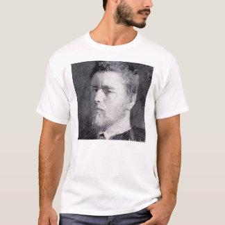 Wilhelm Leibl T-Shirt