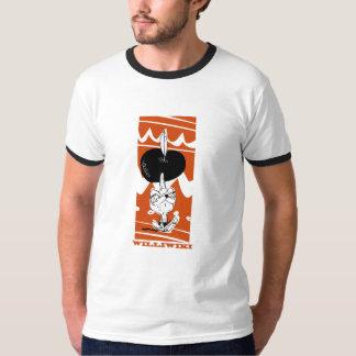 wiliwiki shirt