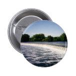 Wilkes Dam Button