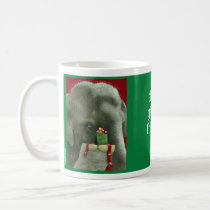 "Will Bullas mug ""the best gifts are friends"""