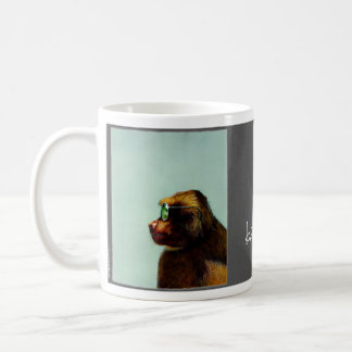 "Will Bullas mug ""y' big baboon..."""