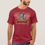 Will Fish - Beaver Lake T-Shirt