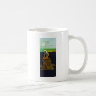 Will I Ever Meet Her? 2009 Coffee Mug
