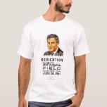 Will Rogers Field 1941 WPA T-Shirt