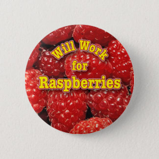 will work for raspberries pinback button