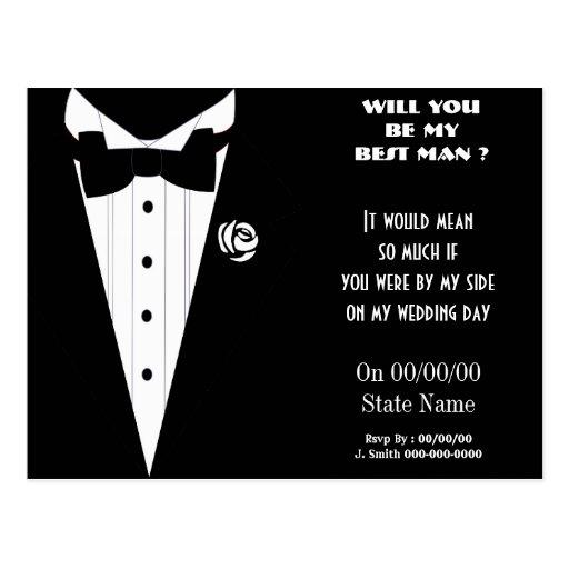Groomsmen Invites for nice invitations design