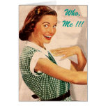 will you be my bridesmaid ? be my bridesmaid stationery note card