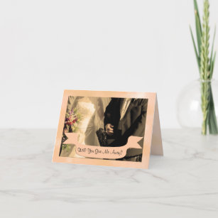 Father Of The Bride Gifts On Zazzle